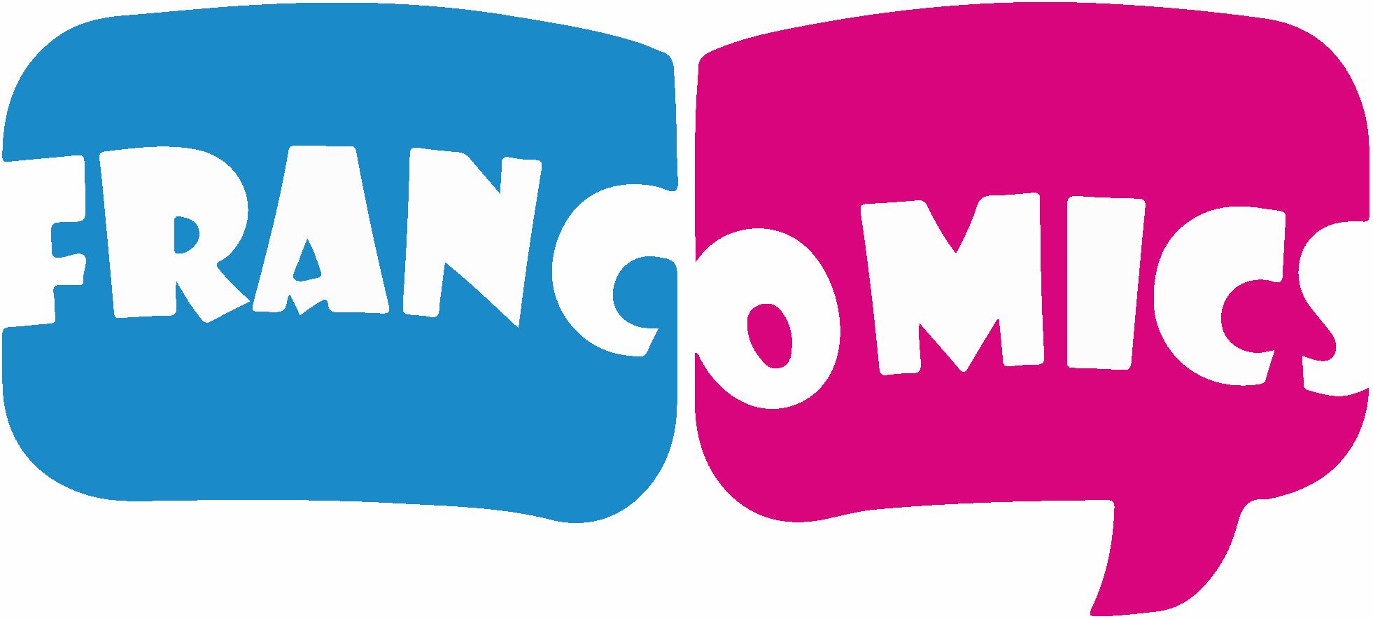 Francomics